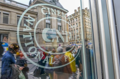 CNP Exterieur - Anouck Oliviero-10 2 © Institut Lumière Photo A. Oliviero - JL Mège Photographies